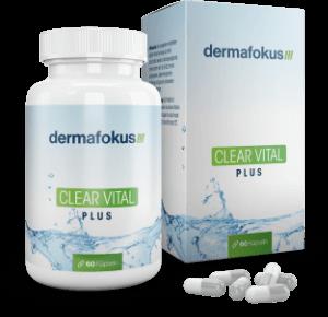 akne tabletten derminax hautkapseln