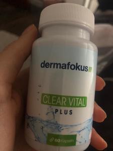 Dermafokus Erfahrungen